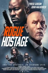 Read more about the article Rogue Hostage (2021) | Download Hollywood Movie
