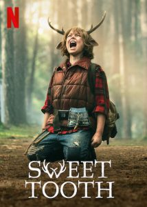 download sweet tooth hollywood movie