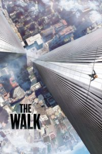 Read more about the article The Walk (2015) | Download Hollywood Movie