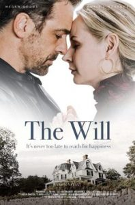 Read more about the article The Will (2020) | Download Hollywood Movie