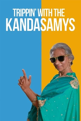 Trippin' with Kandasamys (2020)   Download South African Movie