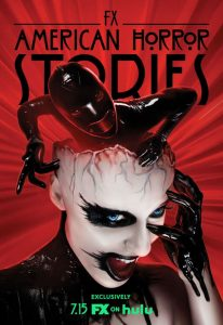 download american horror stories hollywood series