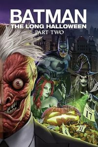 Read more about the article Batman the Long Halloween Part Two (2021) | Download Hollywood Movie