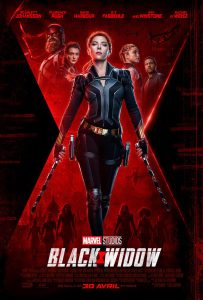 download black widow hollywood movie