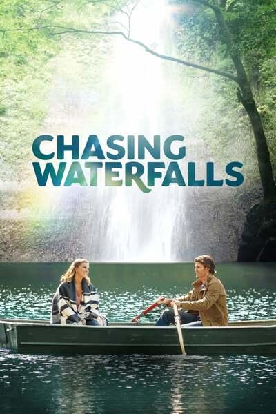 DOWNLOAD Chasing Waterfalls (2021) | Download Hollywood Movie » More Naija