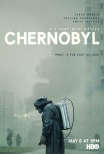 download chernobyl hollywood series
