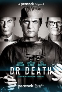 download dr death hollywood series