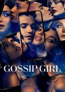 download gossip girl hollywood series