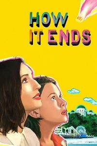 download how it ends hollywood movie