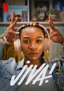 download jiva south african series