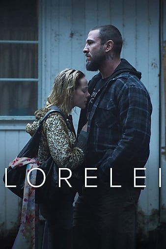 Read more about the article Lorelei (2021) | Download Hollywood Movie