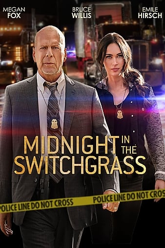 Read more about the article Midnight in the Switchgrass (2021) | Download Hollywood Movie
