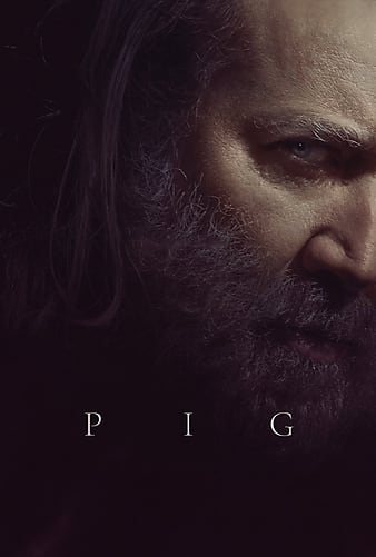 Read more about the article Pig (2021) | Download Hollywood Movie
