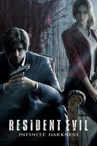 download resident evil hollywood series