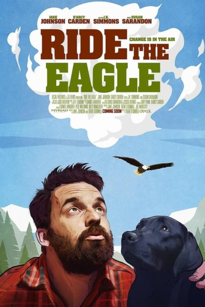Read more about the article Ride the Eagle (2021) | Download Hollywood Movie
