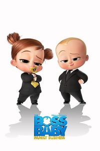 download the boss baby family business hollywood movie
