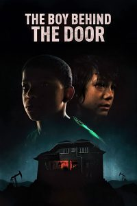 Read more about the article The Boy Behind the Door (2021)   Download Hollywood Movie