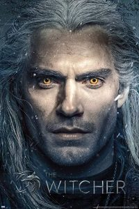 Read more about the article The Witcher S01 (Complete) | TV Series