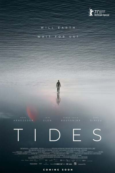download tides holywood movie