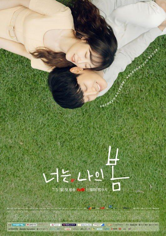 Read more about the article You Are My Spring (Episode 16 Added)   Korean Drama