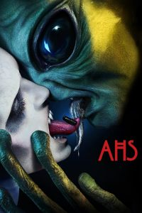 download ahs s10 holywood series