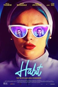 Read more about the article Habit (2021) | Download Hollywood Movie