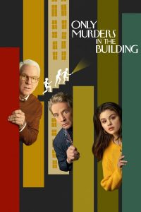download only murders in the building hollywood series