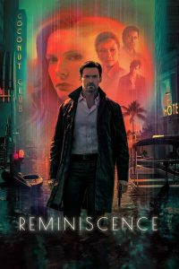 Read more about the article Reminiscence (2021)   Download Hollywood Movie