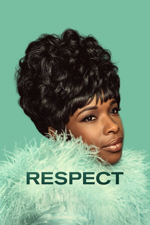 Read more about the article Respect (2021)   Download Hollywood Movie
