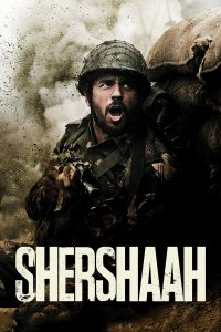 Read more about the article Shershaah (2021) | Download Bollywood Movie