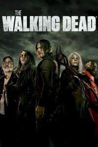 download the walking dead