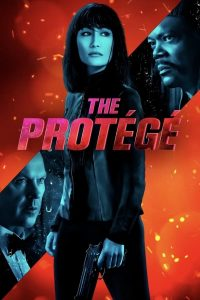 download the protege hollywood movie