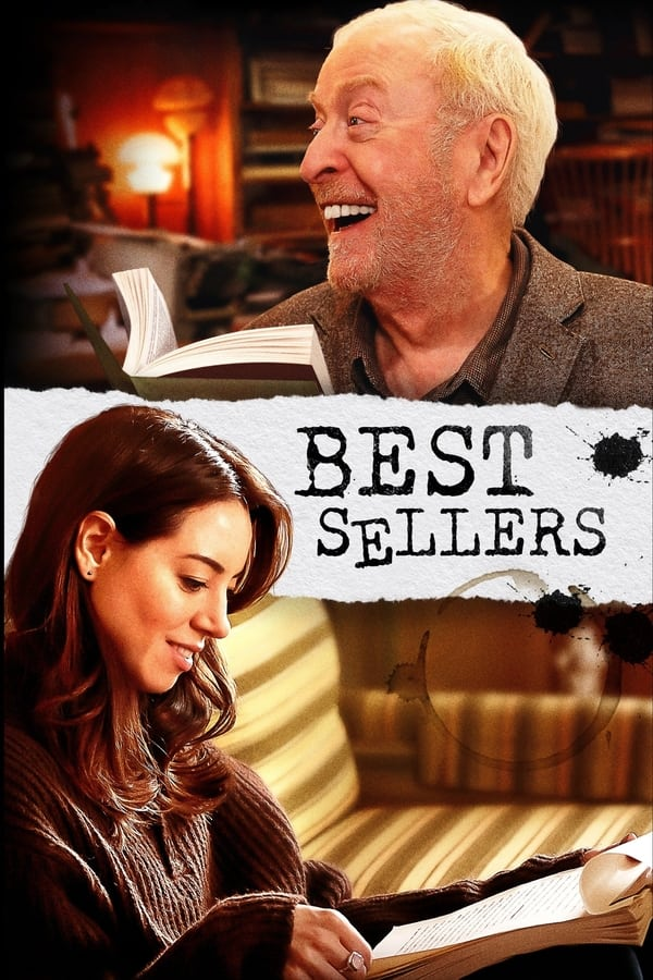 Read more about the article Best Sellers (2021) | Download Hollywood Movie
