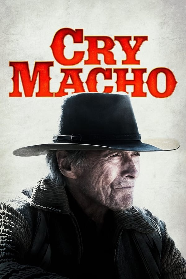 Read more about the article Cry Macho (2021) | Download Hollywood Movie