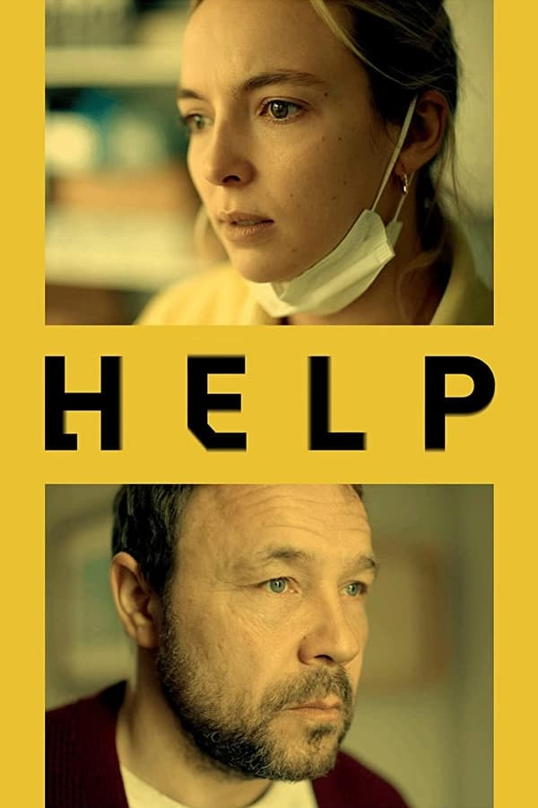 Read more about the article Help (2021) | Download Hollywood Movie