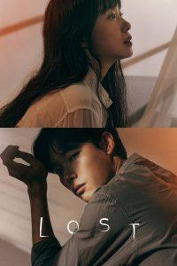 download lost korean drama