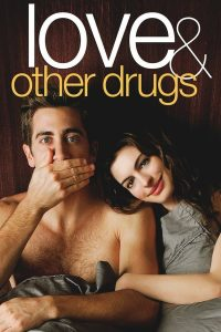 download love and other drugs hollywood movie
