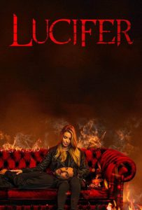 download lucifer s06 hollywood series