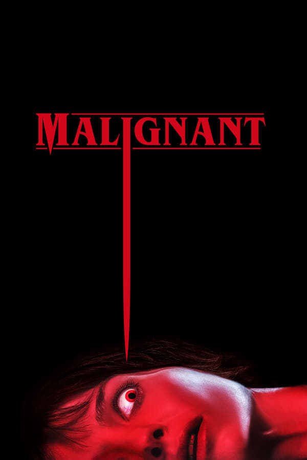 Read more about the article Malignant (2021) | Download Hollywood Movie