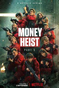download money heist s05 series