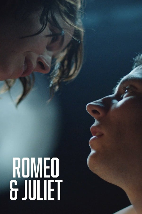 Read more about the article Romeo and Juliet (2021) | Download Hollywood Movie