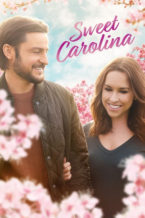 Read more about the article Sweet Carolina (2021) | Download Hollywood Movie