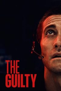 Read more about the article The Guilty (2021) | Download Hollywood Movie