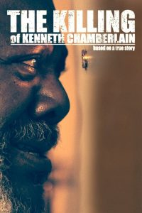 Read more about the article The Killing of Kenneth Chamberlain (2021)   Download Hollywood Movie