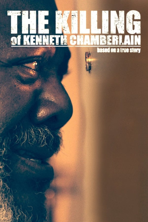 Read more about the article The Killing of Kenneth Chamberlain (2021) | Download Hollywood Movie