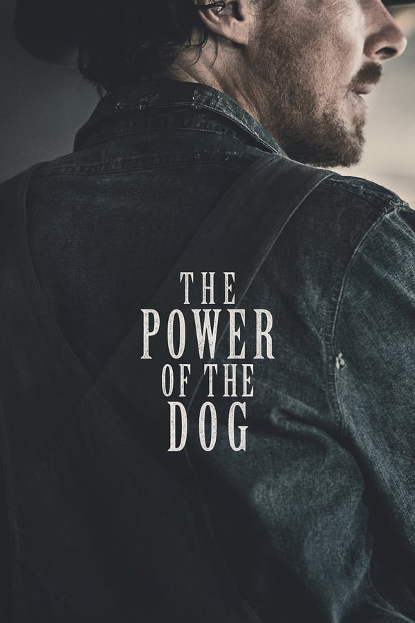 Read more about the article The Power of the Dog (2021) | Download Hollywood Movie