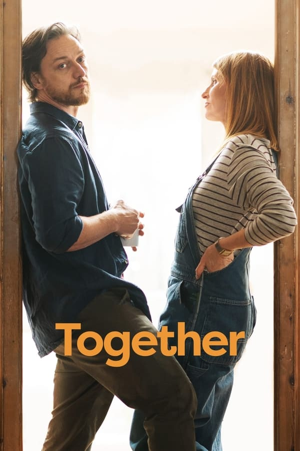 Read more about the article Together (2021) | Download Hollywood Movie