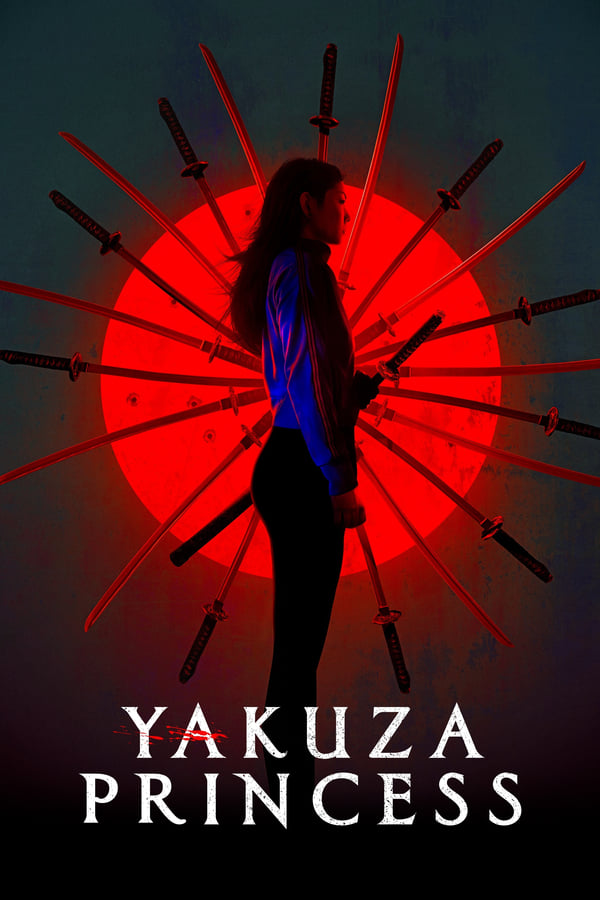 Read more about the article Yakuza Princess (2021) | Download Hollywood Movie