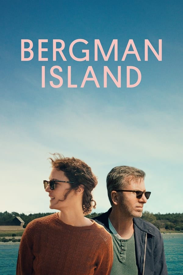 Read more about the article Bergman Island (2021) | Download Hollywood Movie
