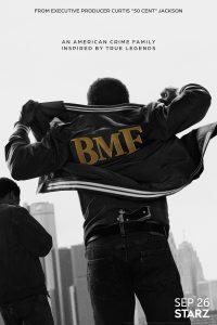 downlaod black mafia family hollywood series
